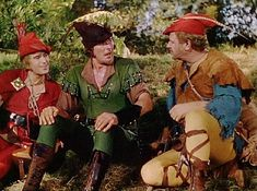 errol Flynn Robin Hood | The Adventure of Robin Hood 1938