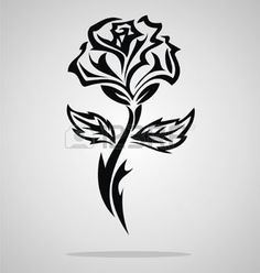 61 small rose tattoos designs for men and women   rose tattoos