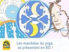 12 Fantastiche Immagini Su My Mandala Production Mandalas