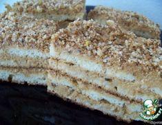 Przepis: Retro ciasto Lemon Liqueur, Cooking Cake, Egg Whisk, Lemon Cream, Chicken Eggs, Cake Ingredients, Love Cake, Cottage Cheese