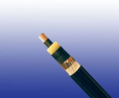 12/20(24)KV Power Cables to CENELEC HD620 & C 33-226|Railway Cables