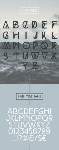 hightide01
