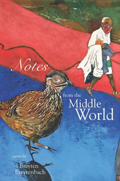 Notes from the Middle World (eBook)