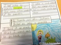 A FREE graphic organizer for opinion writing. Awesome idea to have students include their main idea, a reason, a detail, and a wrap-up sentence.