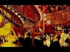 Gaston Leroux - Le Fantôme de l'Opéra - YouTube