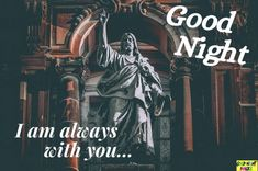 Top 450+ Good Night Blessings Images, Pictures For Praying Good Night Blessings, Pray, Blessed, God, Movie Posters, Movies, Pictures, Image, Good Evening Wishes