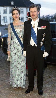 princess mary of denmark 2004 - Buscar con Google