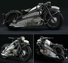 bmw-r7-1937