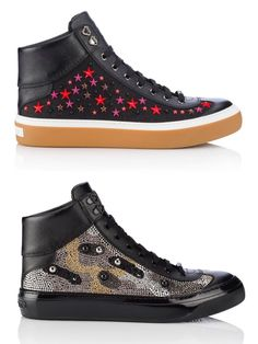 new concept a435d 93109 God Save the Queen and all  Jimmy Choo Cruise 2016 Men´s Collection