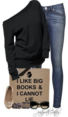 """""""That's My Bag"""" by partywithgatsby on Polyvore"""