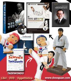Nuovi Manuali Engl-Kor di #Taekwondo! 🥋Li trovi nella Categoria - >LIBRI/Sport & Tempo Libero: Li trovi nella Categoria - >OGGETTISTICA/Gadget di Taekwondo: 📚 📀#taekwondoItalia #artimarziali #sportdicombattimento #tkdteam #poomsae #taekwondobooks #itatkd  #kukkiwon    #coreadelsud #corea #taekwondovideo #cinturanera #taegeuk #martialarts #traditionalmartialarts #taekwondoka #taekwondolife #taekwondotraining #selfdefence #tkdlife #tdkfamily #kicks #difesapersonale #태권도 #karate