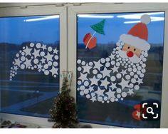 new Ideas christmas classroom door xmas Christmas Classroom Door, Office Christmas, Preschool Christmas, Christmas Makes, Christmas Crafts For Kids, Christmas Activities, Xmas Crafts, Kids Christmas, Merry Christmas
