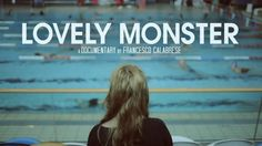 """""""Lovely Monster"""" tells the true story of Sophia, a young woman dealing with a rare and very dangerous condition.  Watch it here: http://vimeo.com/29717311  Music: """"Beautiful Monster"""" by Husky Rescue (Catskills Records)"""