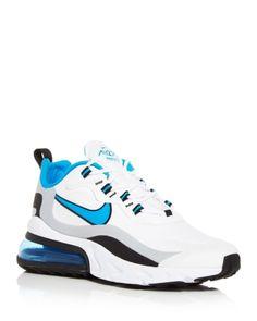 Mens Puma Shoes, New Nike Shoes, Shoes Men, Adidas Shoes, Nike Air Max 90s, Formal Shoes For Men, Air Max 270, Blue Bedding