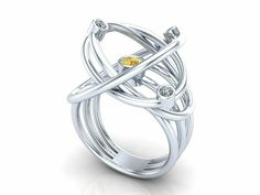 Check out our great Engagement Rings and Wedding Bands