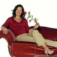 Angela Roy Rote Rosen