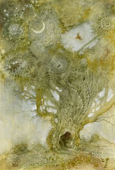 Stephanie Law  -  Descants and Cadences : Three Dreams  2015