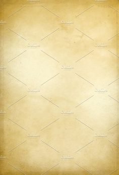 Parchment Paper, Old Paper, Textured Background, Paper Texture, Vintage, Vellum Paper, Vintage Comics