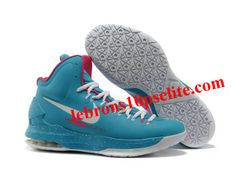 info for 9997f 4a33e See more. Nike Zoom KD V Shoes Jade Pink White White Basketball Shoes, Nike  Basketball