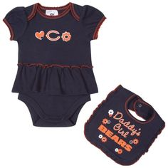 baby stuff on Pinterest | Chicago Bears, Used Porsche and ...