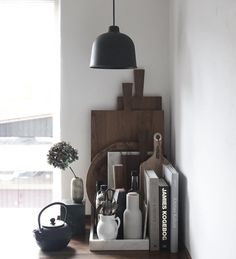 Find: Talented Mikkel Dahlstrm Pictures and Styling The post Find: Talented Mikkel Dahlstrm Pictures and Styling appeared first on Best Pins for Yours - Bathroom Decoration Design Furniture, Plywood Furniture, Interior Design Kitchen, Kitchen Decor, Kitchen Nook, Decorating Kitchen, Kitchen Designs, Interior Decorating, Decorating Ideas