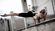Google Image Result for http://www.bestlifestyle.us/download/incredible-strength-parkour-girl-on-a-high-building-in_1920x1080_36-hd.jpg