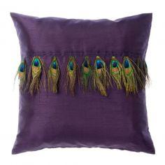 Nieuwe collectie sierkussens herfst/winter verkrijgbaar @ Living for All Woonmall