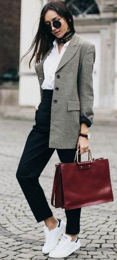 The Fashion Cuisine • by Beatrice Gutu #fashion