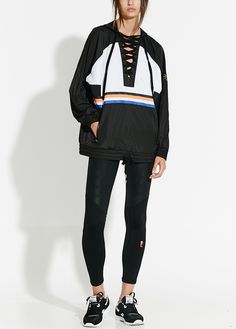 Athleisure & Sports Luxe Wear by Pip Edwards | P.E Nation