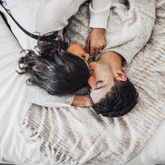 love never fails ❤️ Couple Relationship, Cute Relationships, Romantic Couples, Cute Couples, Girls Night Drinks, Jess And Gabe, Gabriel Conte, Jess Conte, Romance