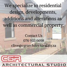 Commercial, Wellness, 3d, Architecture, Building, Design, Arquitetura, Buildings, Architecture Illustrations