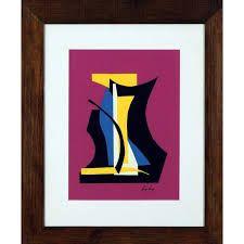 תוצאת תמונה עבור cruzeiro seixas Art Decor, Sculpture, Artist, Painting, Sculpting, Painting Art, Sculptures, Paintings, Amen