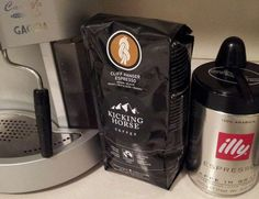 Kicking Horse Coffee Review - http://www.scoop.it/t/for-the-love-of-coffee/p/4042628866/2015/05/01/kicking-horse-coffee-review