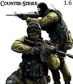 matchmaking gratis pistol Milan
