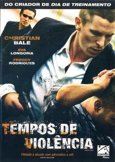 Watch Harsh Times Full Movie Streaming HD