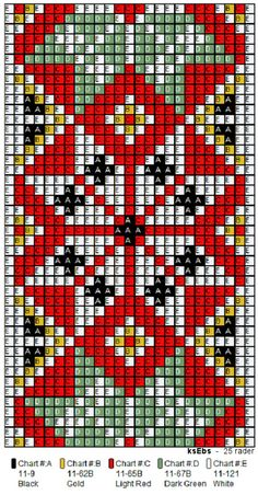 – VS ش Bull-Sveen Beaded Cross Stitch, Cross Stitch Flowers, Cross Stitch Charts, Cross Stitch Designs, Cross Stitch Embroidery, Cross Stitch Patterns, Loom Patterns, Beading Patterns, Bead Loom Designs