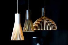 #etlivingstore #livingstore #belighting #light #home #office #style #design #interior #architecture