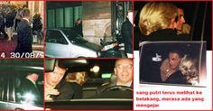 Benarkah Putri Diana Sengaja 'Dibunuh' Agar Tak Menikahi Seorang Muslim?