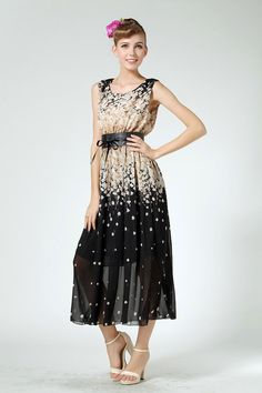 Aliexpress.com : Buy new 2014 spring summer women fashion casual ...