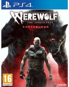 werewolf-apocalypse-earthblood-_1_