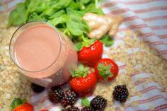10 reggeli fogyasztó smoothie recept
