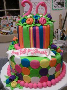 Fun Cake Creative Kitchen Ft. Smith Ar