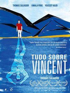 """O """"Aquaman"""" Francês  No dia 02 de junho, umas das estreias internacionais nos cinemas brasileiros está longe de ser um blockbuster e, ao mesmo tempo, só mais um drama francês. O silencioso longa, …"""