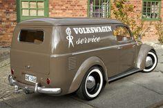 ..._Volkswagen Service