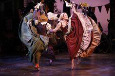 Cinderella on Broadway. My first Broadway show! Rodgers And Hammerstein's Cinderella, Cinderella Broadway, Broadway Theatre, Musical Theatre, Broadway Shows, Broadway Nyc, Cinderella Costume, Broadway Costumes, Theatre Costumes