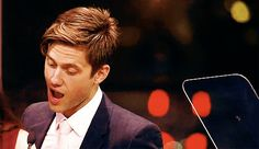 Aaron Tveit & Karen Olivo Lead Moulin Rouge Developmental Lab - Oh No They Didn't! Page 2