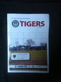 Hyde FC v Northwich Victoria