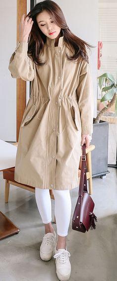 Korean Women Fashion Store Itsmestyle :)