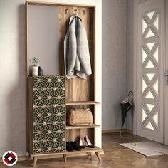 Furniture Collection, Entrance, Entryway, Home Decor, Decoration Home, Room Decor, Mudroom, Doorway, Arbors