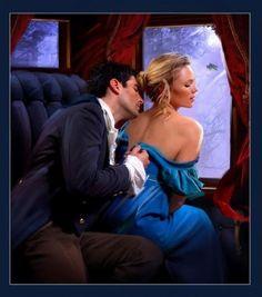 Awakening Your Inner Romance Romance Arte, Kiss And Romance, Fantasy Romance, Romance Novel Covers, Romance Novels, Image Couple, Estilo Pin Up, Romantic Pictures, Book Cover Art